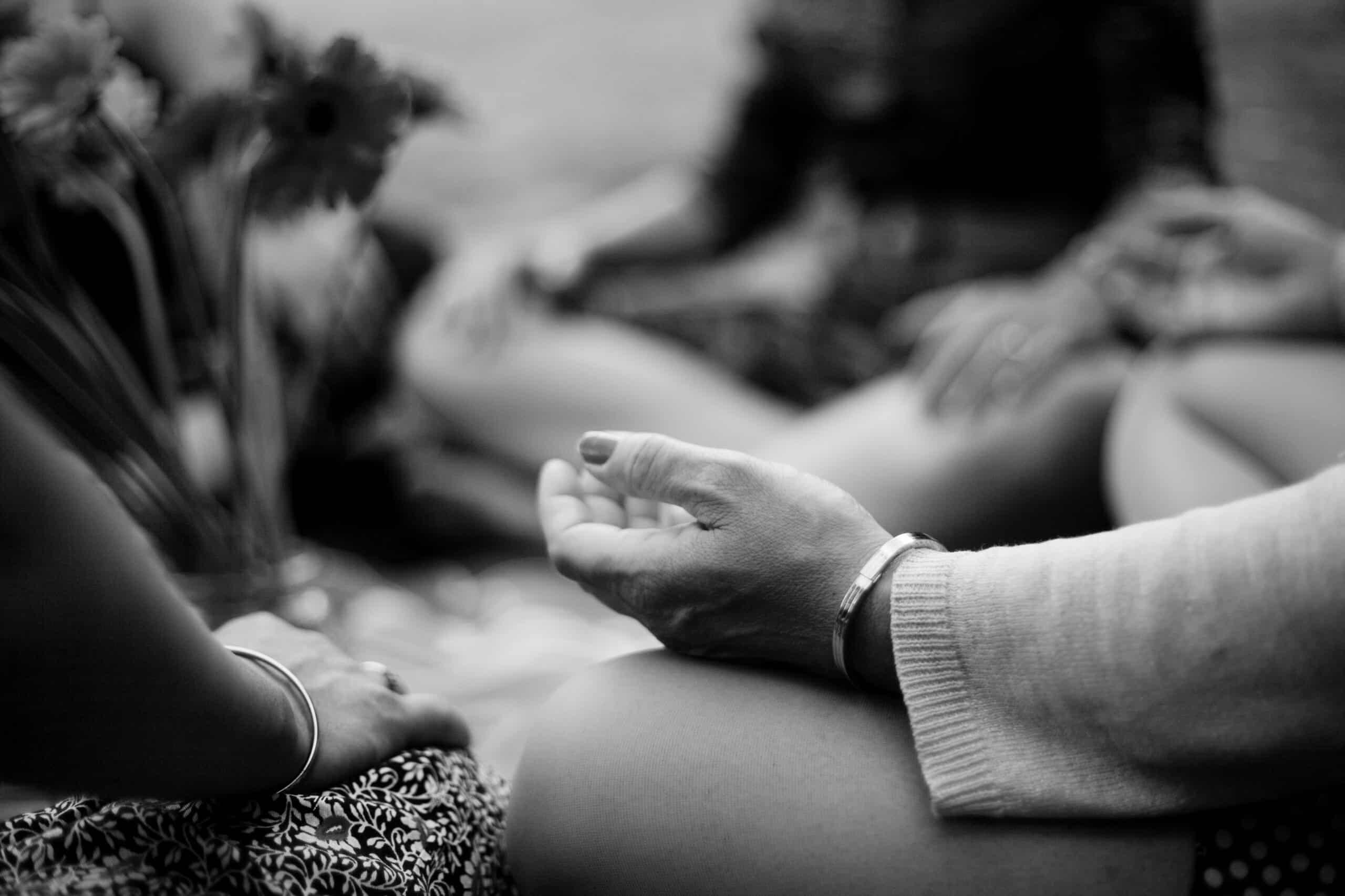 Vrouwelijke intuïtie, hoe kun je deze kracht ontwikkelen?
